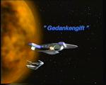 TNG 1x03 (VHS 1995)