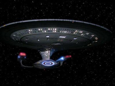 USS Enterprise-D.jpeg