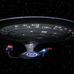 USS Enterprise (NCC-1701-D)