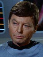 Leonard McCoy 2267.jpg