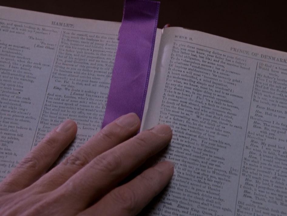Picard reading Hamlet.jpg