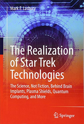 Realization of Star Trek Technologies.jpg