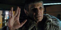 Spock, 2258.jpg