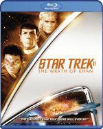 Star Trek II The Wrath of Khan Blu-ray cover Region A.jpg