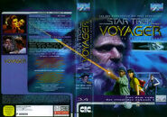 VHS-Cover VOY 3-04
