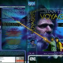 VHS-Cover VOY 3-04.jpg