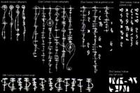Vulcan scripts.png