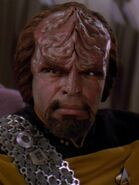 Worf 2370