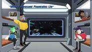 2x07 Where Pleasant Fountains Lie title card