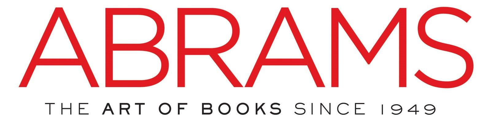 Abrams Books