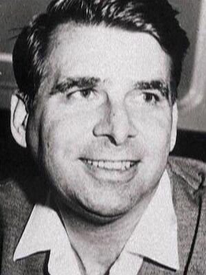 Gene Roddenberry 1960er.jpg