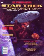 Communicator issue 102 cover.jpg