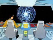 Copernicus interior 2