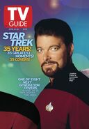 TV Guide cover, 2002-04-20 c10