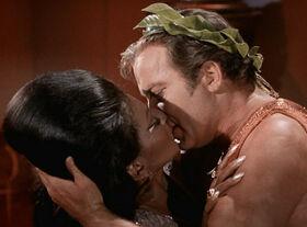 Uhura and Kirk kiss.jpg