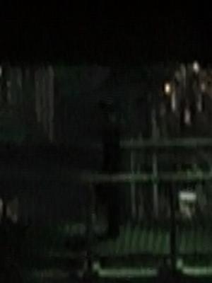 Borg-Drohne im Taktischen Kubus 1.jpg
