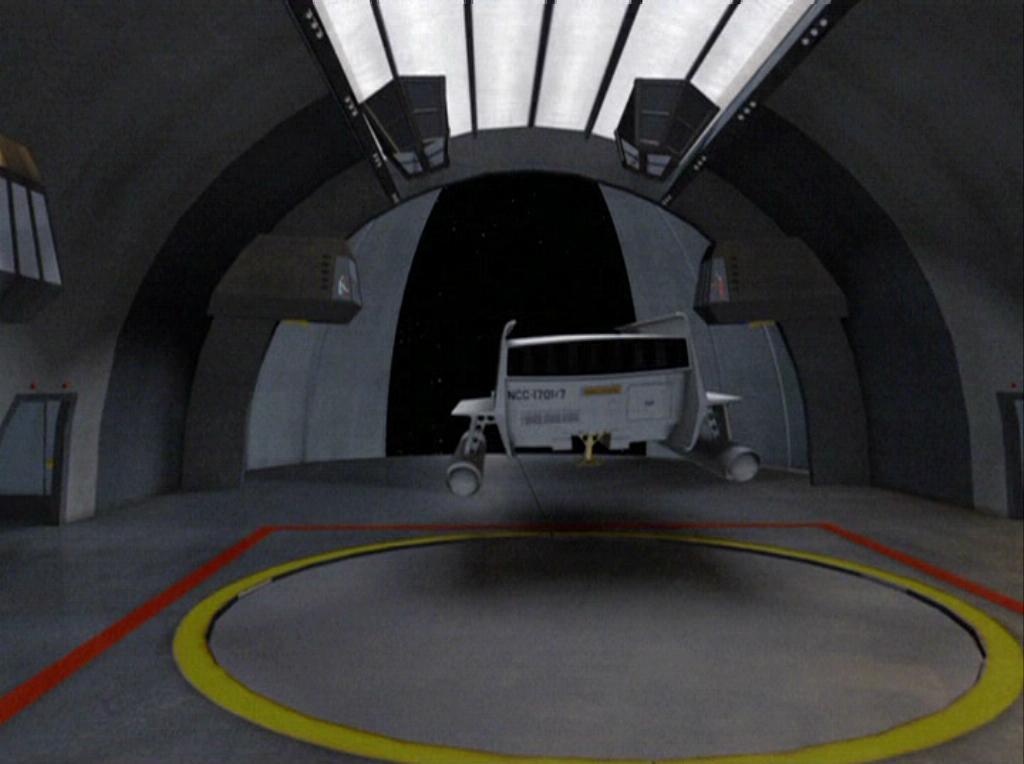 Galileo launches, remastered.jpg