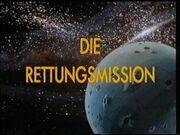 TAS 1x11 Titel (VHS).jpg