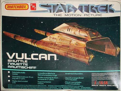 AMT-Matchbox Model kit PK5112 Vukcan Shuttle 1979.jpg