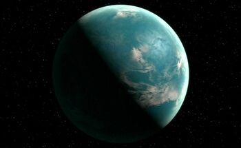 Azati Prime planet.jpg