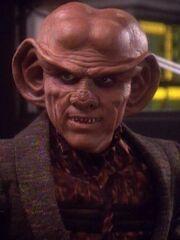 Quark 2371.jpg