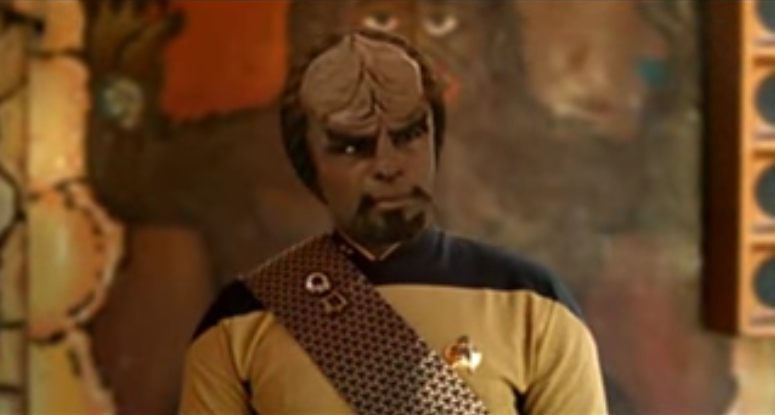 SciFi-Werbespot Worf.jpg