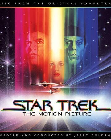 Star Trek TMP expanded Cover.jpg