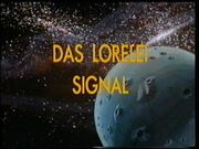 TAS 1x04 Titel (VHS).jpg