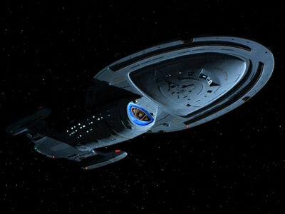 Voyager von unten.jpg
