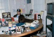 Piller in office.jpg