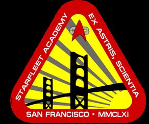 Starfleet Academy logo 2372.png