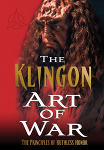 The Klingon Art of War alt cover.jpg