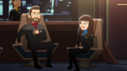 William Riker and Deanna Troi, 2380.png