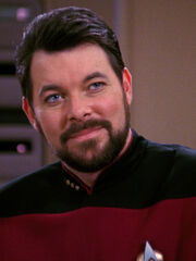 William Thomas Riker 2366.jpg