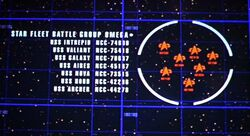 Battle group Omega.jpg