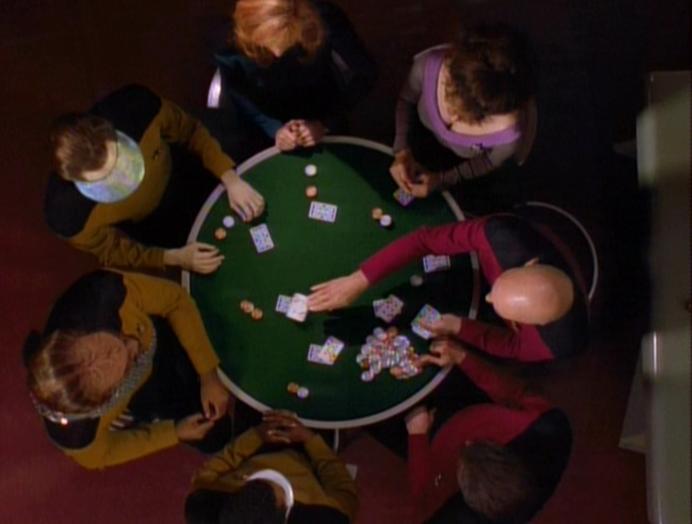 Pokerspiel der Führungsoffiziere.jpg