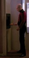 Ready room replicator