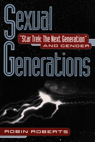 Sexual Generations