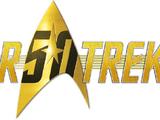 Portail:Star Trek