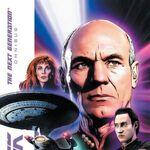 Star Trek TNG Omnibus cover.jpg