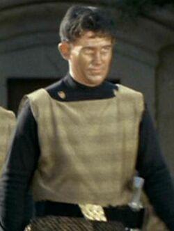 Klingon soldier Organia 4.jpg
