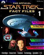 Star Trek Fact Files Part 1 cover.jpg