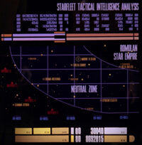 Tactical Intelligence Analysis.jpg