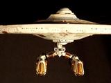 USS Jupp
