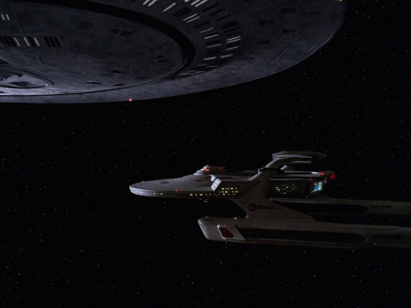 Enterprise Brittain.jpg