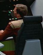 Excelsior bridge crew 3, 2285