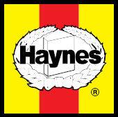 Haynes logo.jpg