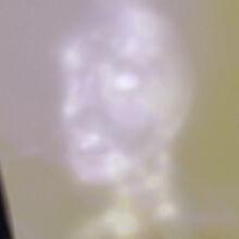 Kevin Uxbridge as Douwd.jpg