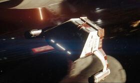 Medical shuttle 37.jpg