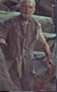 Survivant inconnu du SS Columbia 3a